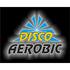 logo DiscoAerobic