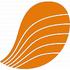 logo Vyšší odborná škola - Akademická aliance