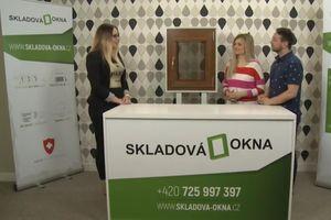 SKLADOVÁ-OKNA.cz