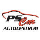 logo - Autocentrum PS Car