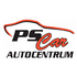 logo - Autocentrum PS Car