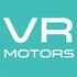VR-Motors.cz, s.r.o.