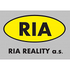 logo RIA REALITY a.s.