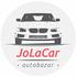 logo - Ing. Josef Lank AUTOSLUŽBY JoLaCar