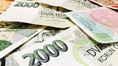 finská půjčka bez registru dnes.jpg
