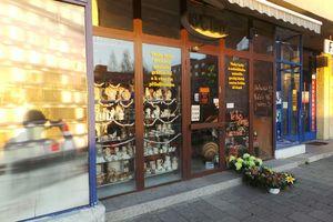 Prodej Svatebnich Kytic A Dekoraci Karvina Firmy Cz