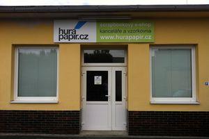 On-line prodej výtvarných potřeb Brno-město • Firmy.cz f84ae121771