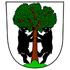logo Přimda - městský úřad