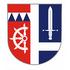 logo Křižovatka - obecní úřad