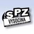 logo - SPZ - Vysočina, s.r.o.