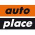logo - Auto Place
