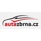 logo - Auta z Brna- Auto Brychta s.r.o.