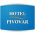 logo Hotel Pivovar