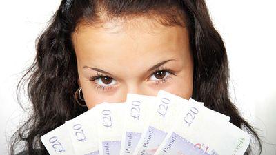 online nebankovní půjčky web.jpg