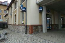 ČSOB - Československá obchodní banka