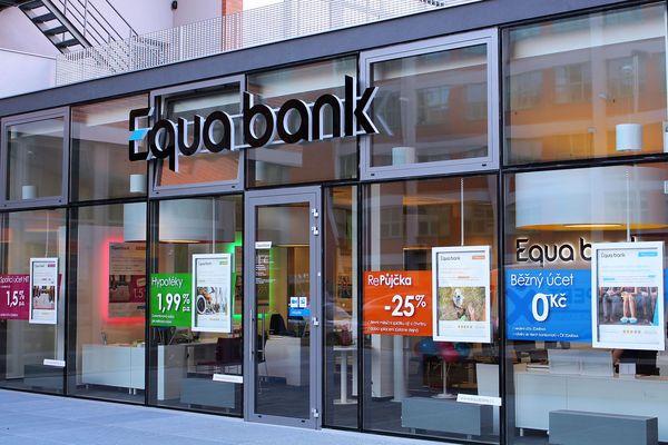 Půjčky online ara
