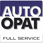 logo - Servis Auto Opat s.r.o. - Škoda Plus