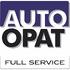 Servis Auto Opat s.r.o. - Škoda Plus