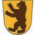 logo Všeruby - úřad městyse