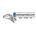 logo - Autanaprodej.com s.r.o.