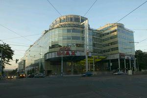 Prodej obuvi Praha 3 • Firmy.cz 39808f073df