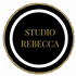logo Studio Rebecca