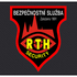 logo RTH Security, s.r.o.