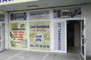 Mifomobil.cz