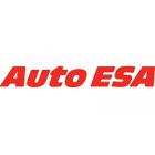 logo - Auto ESA