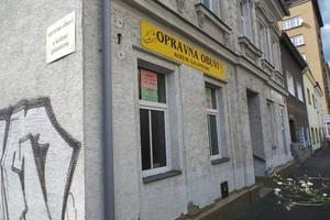 Opravny obuvi Čelákovice foto provozovny • Firmy.cz 16bcd76288
