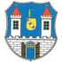 logo Blšany - městský úřad