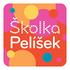 logo školka Pelíšek