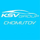 logo - Autobazar KŠV GROUP