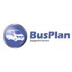 logo - BUSPLAN