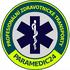 logo PARAMEDIC24 z.s.