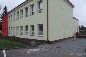 Státní základní školy Valašské Klobouky • Firmy.cz a854b523cb
