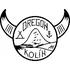 logo Česká tábornická unie - T.K. Oregon Kolín, p.s.