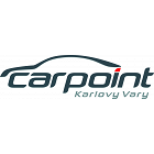 logo - CAR POINT Karlovy Vary s.r.o.