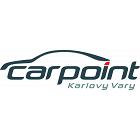 logo - CAR POINT Karlovy Vary s.r.o.