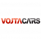 logo - VOJTACARS