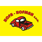 logo - HOFA - HOFMAN s.r.o.