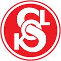 logo Sokolská župa Moravskoslezská