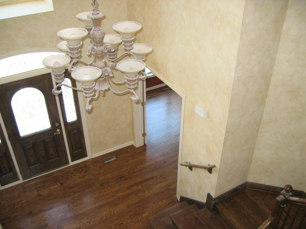 Floors 4 U Sro Plze Vchodn Pedmst Firmy