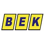 logo - Autocentrum BEK spol. s r.o.