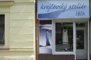 Vyroba Svatebnich Satu Stredocesky Kraj Firmy Cz