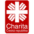 logo Oblastní charita Ústí nad Labem