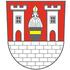 logo Rokycany - městský úřad