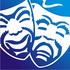 logo Divadelní soubor Tyl Slaná, z.s.
