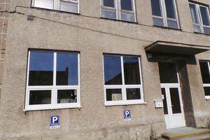 207172f1c0c Výroba sportovního oblečení Olomoucký kraj • Firmy.cz
