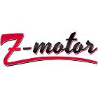 logo - Z-MOTOR